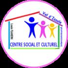 Centre Social et Culturel du Val d'Issole